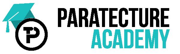 Paratecture Campus